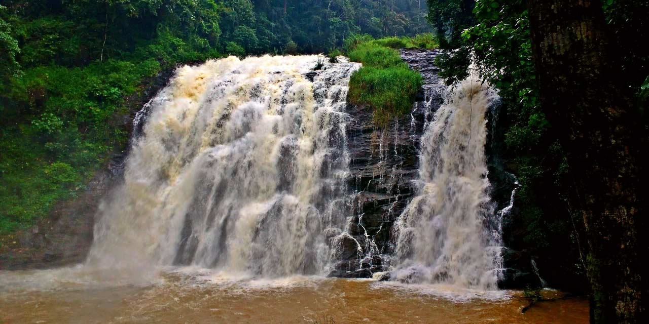 travelogged-12-things-to-do-coorg-abbey-falls_image