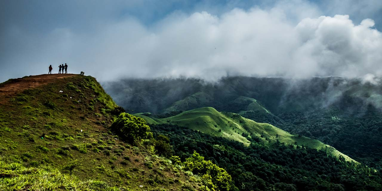 travelogged-12-things-to-do-coorg-mandalpatti_image
