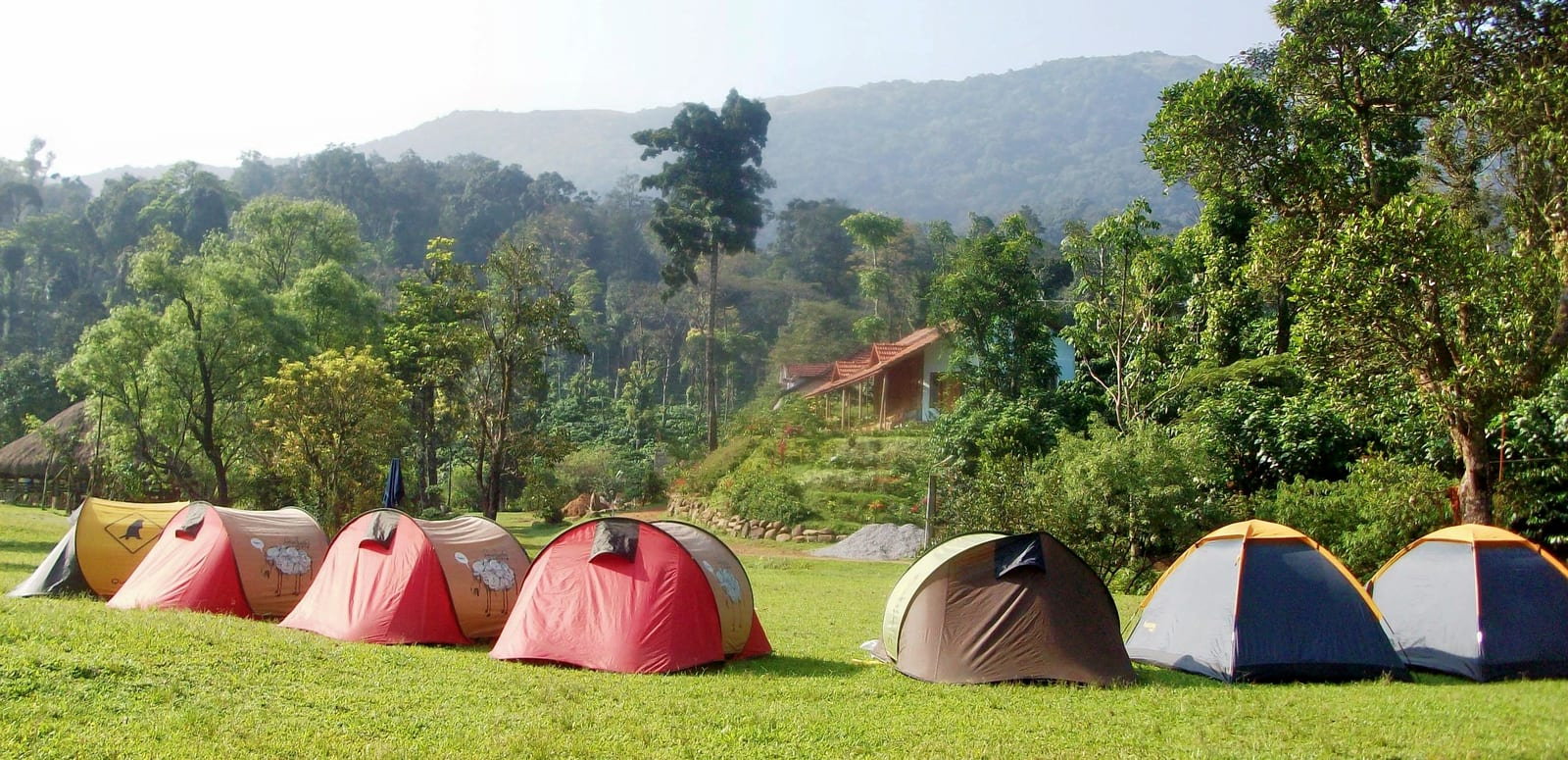 travelogged-12-things-to-do-coorg_IMAGE