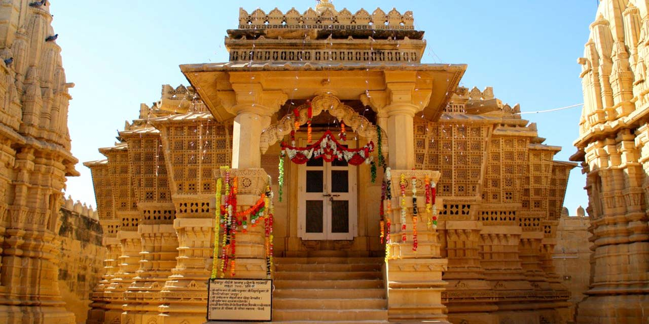 things-to-do-in-jaisalmer-jain-temple_image