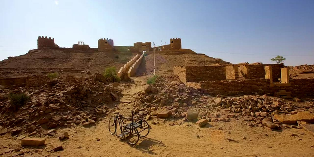 things-to-do-in-jaisalmer-khaba-fort_image