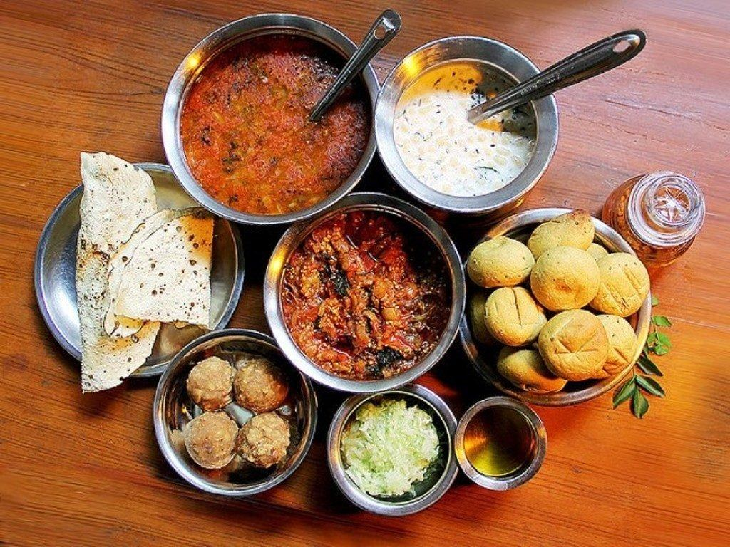 things-to-do-in-jaisalmer-local-cuisines_image