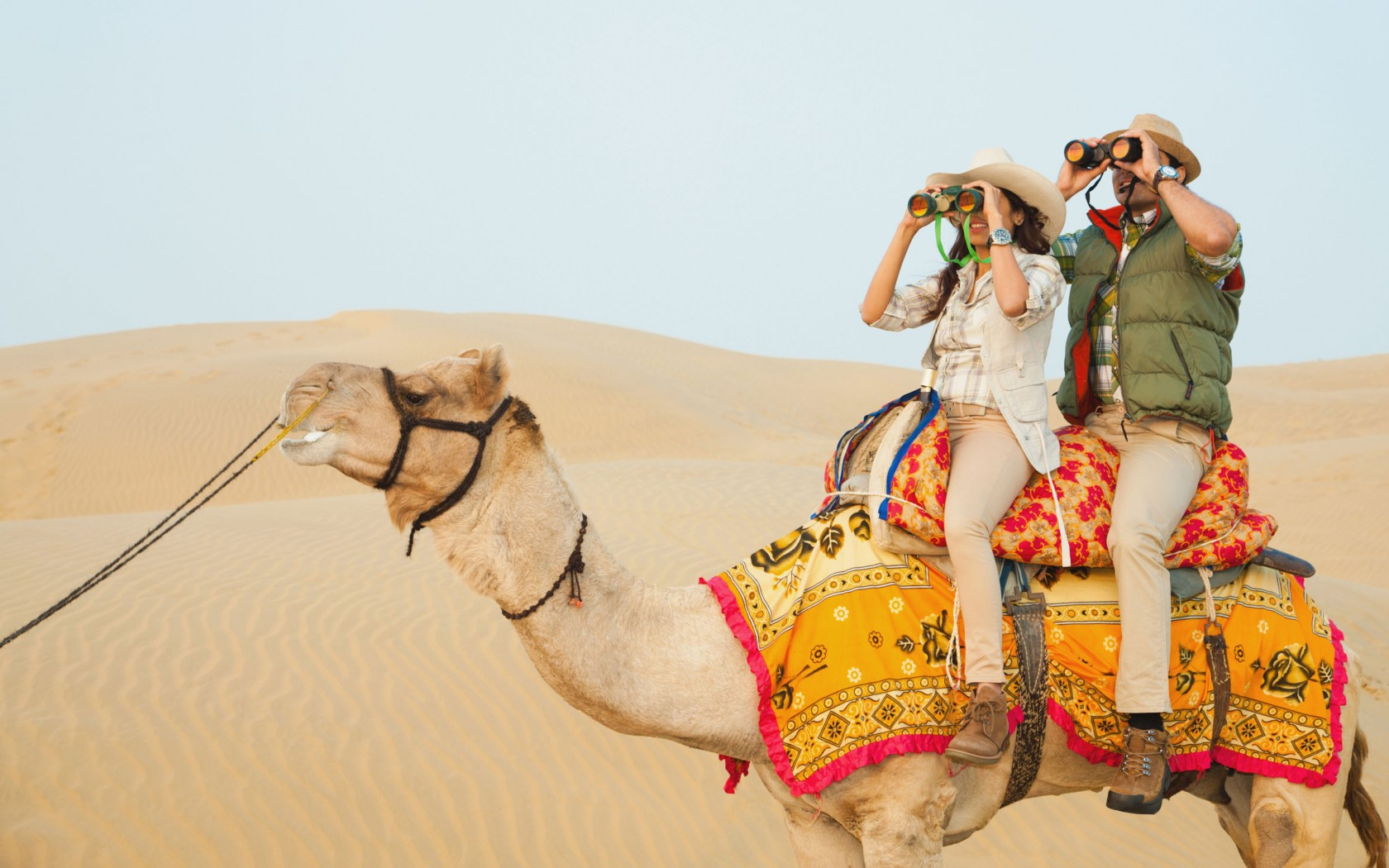 things-to-do-in-jaisalmer-camel-ride_image