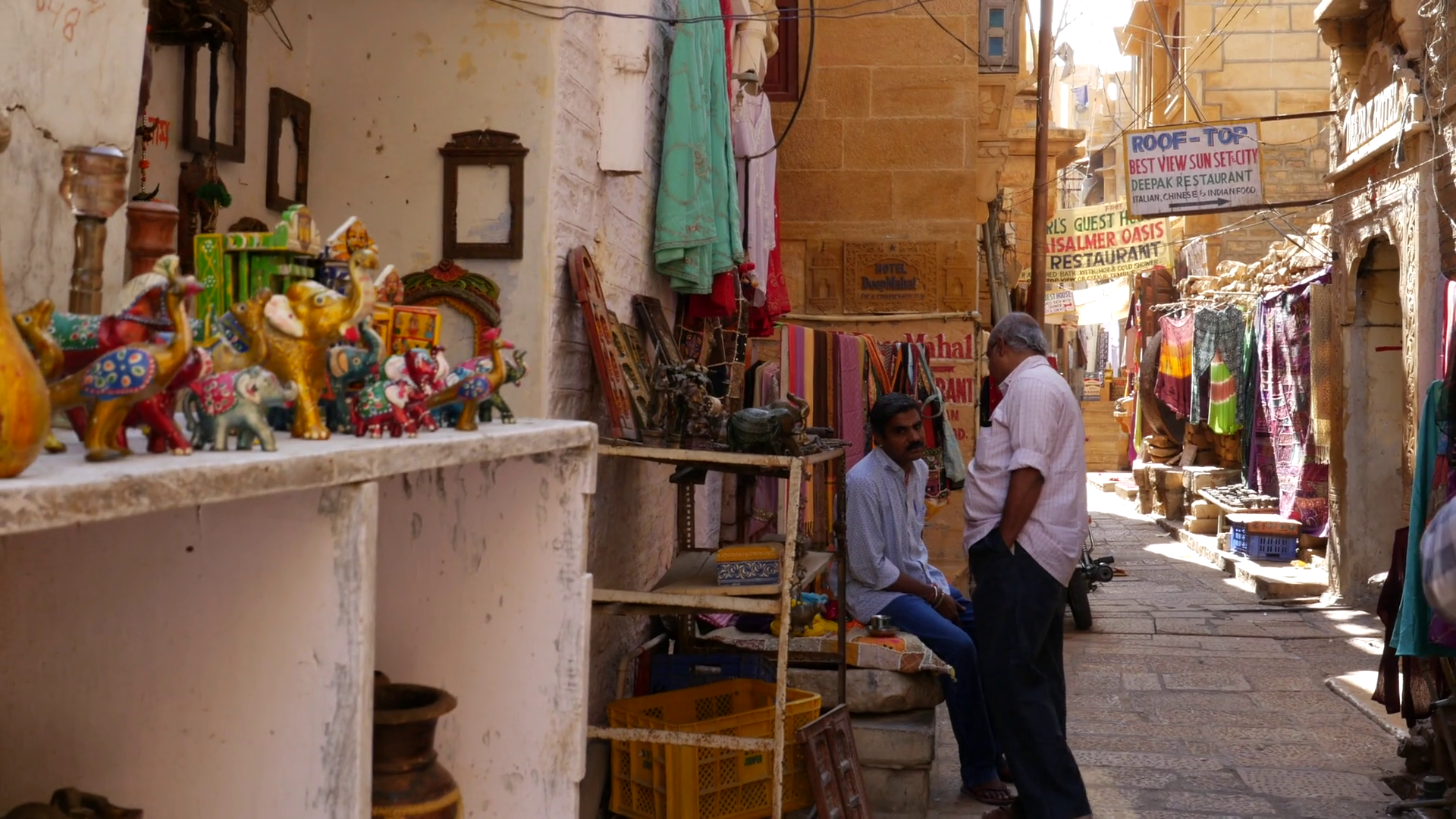things-to-do-in-jaisalmer-shopping_image