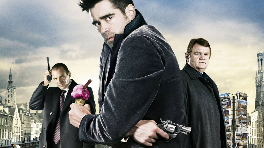 in-bruges-best-drama-movies-on-netflix-india_image