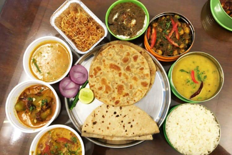 best-tiffin-services-gurgaon-apnadabba-image