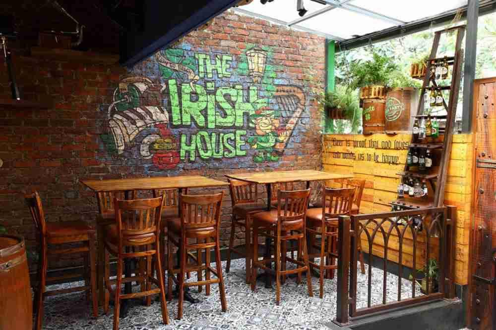 pubs_bars_cp_irish_house_image