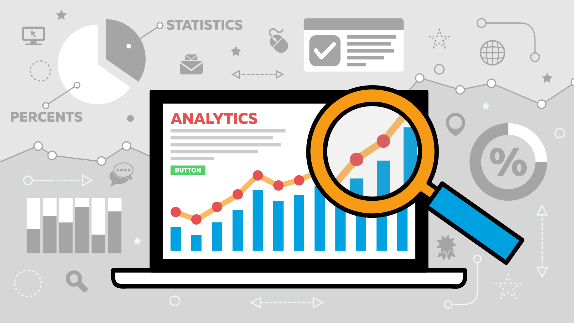 analytical_tools_image