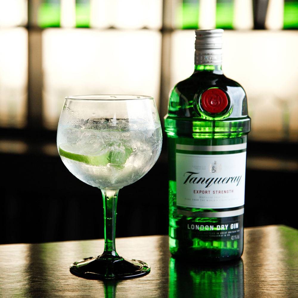 best_gin_brands_india_tanquery_image