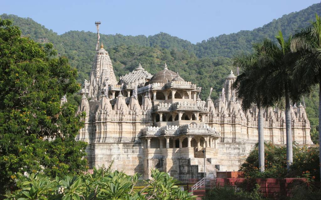travelogged-3-things-to-do-in-udaipur-ranakpur-image