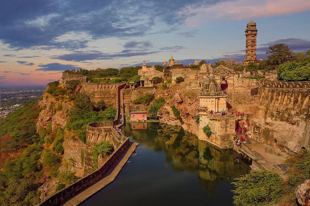 travelogged-3-things-to-do-in-udaipur-chittorgarh-image