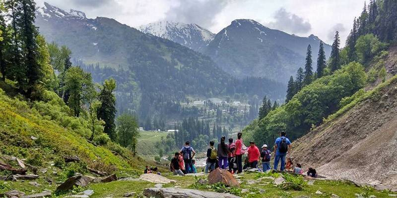 kheerganga buni buni pass trek in may_image
