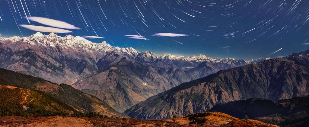 travelogged-10-your-complete-guide-trekking-nepal-langtang-valley-treak-image