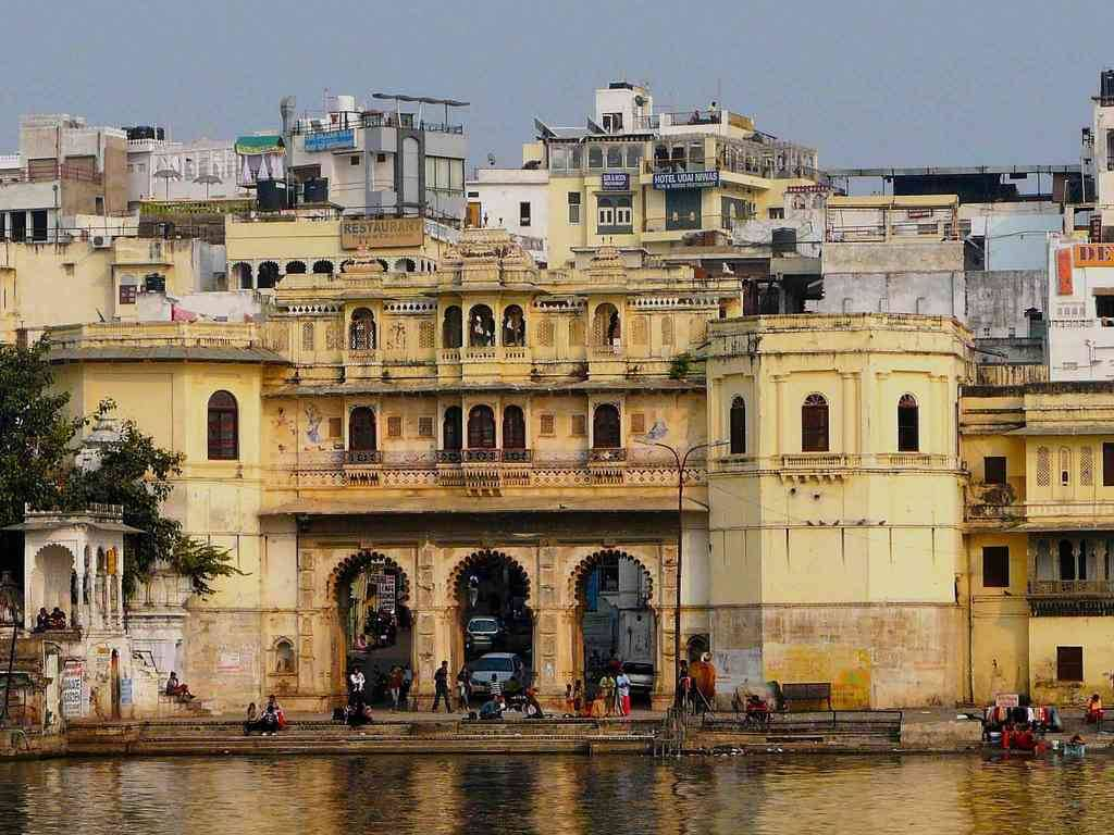 travelogged-3-things-to-do-in-udaipur