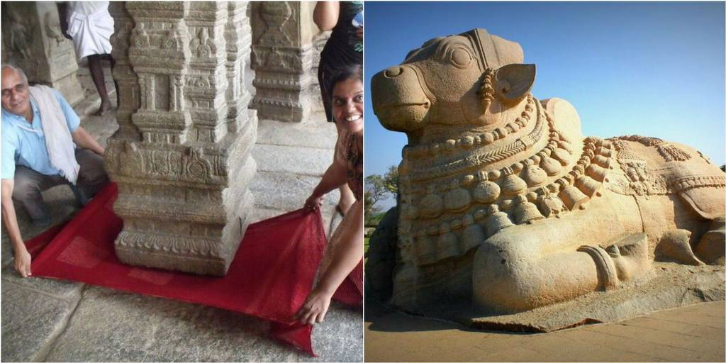 18 Spine-Chilling & Unsolved Mysteries Of India | magicpin blog