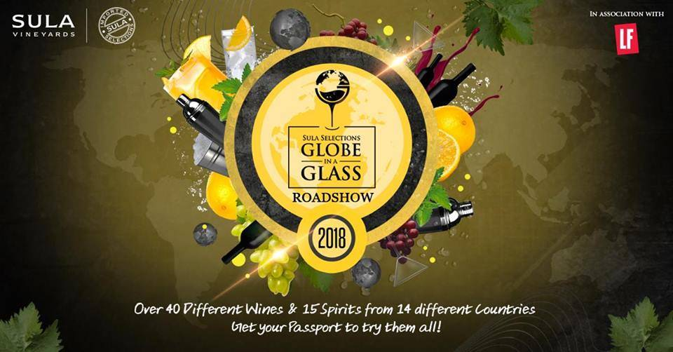 events-in-bangalore-in-december-2018-globe-in-a-glasss_image