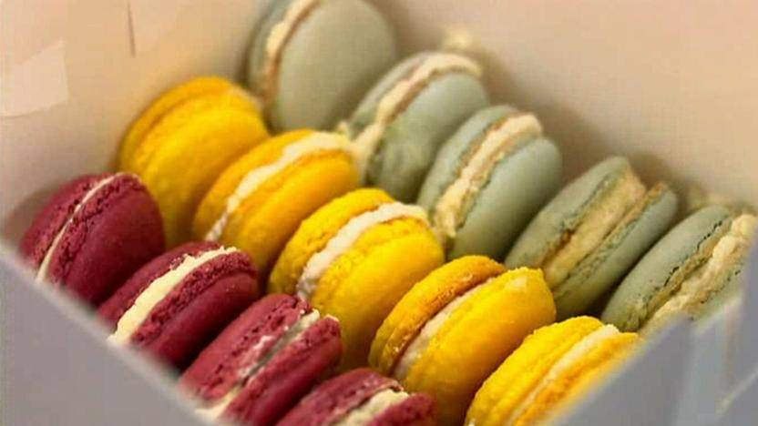 events-in-bangalore-in-december-2018-french-macarons-deepali_image
