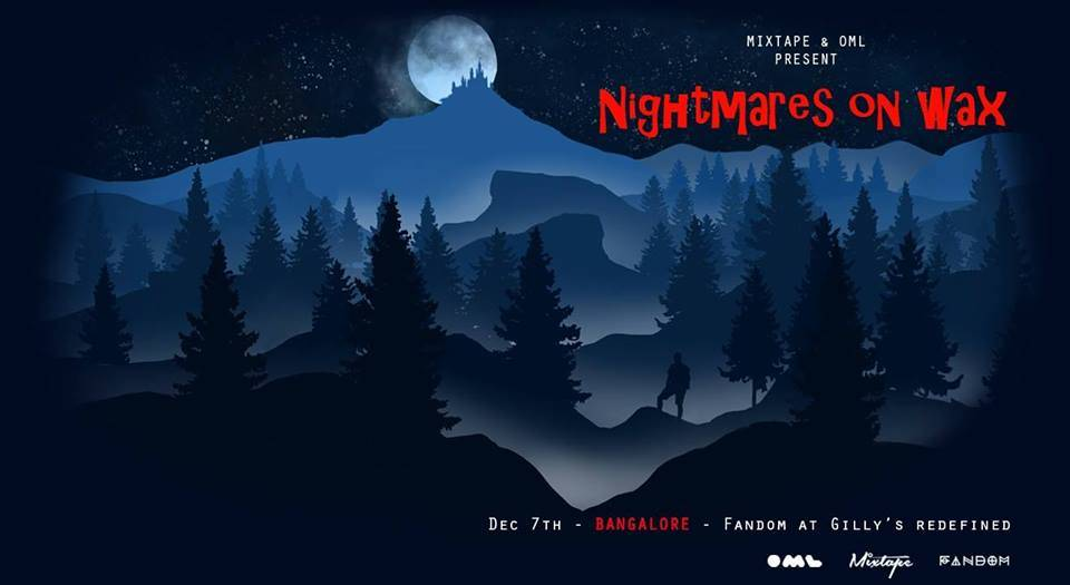 events-in-bangalore-in-december-nightmares-on-wax_image