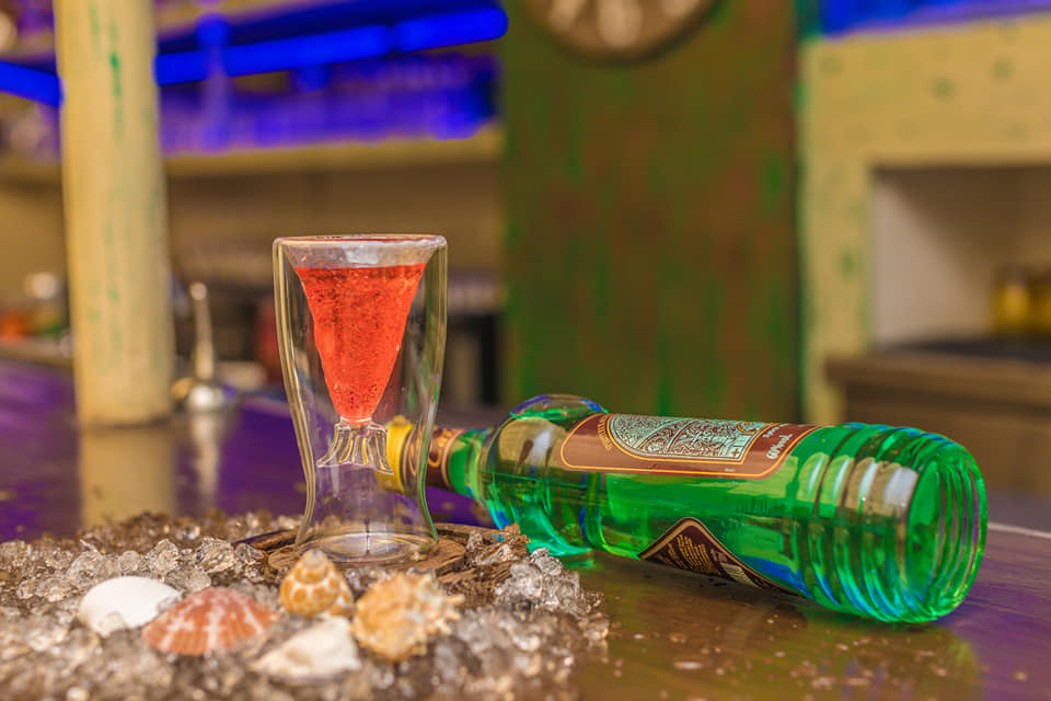vagator-beach-shack-gurgaon-drinks_image