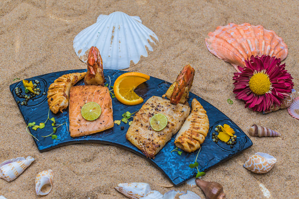 vagator-beach-shack-gurgaon-food1_image