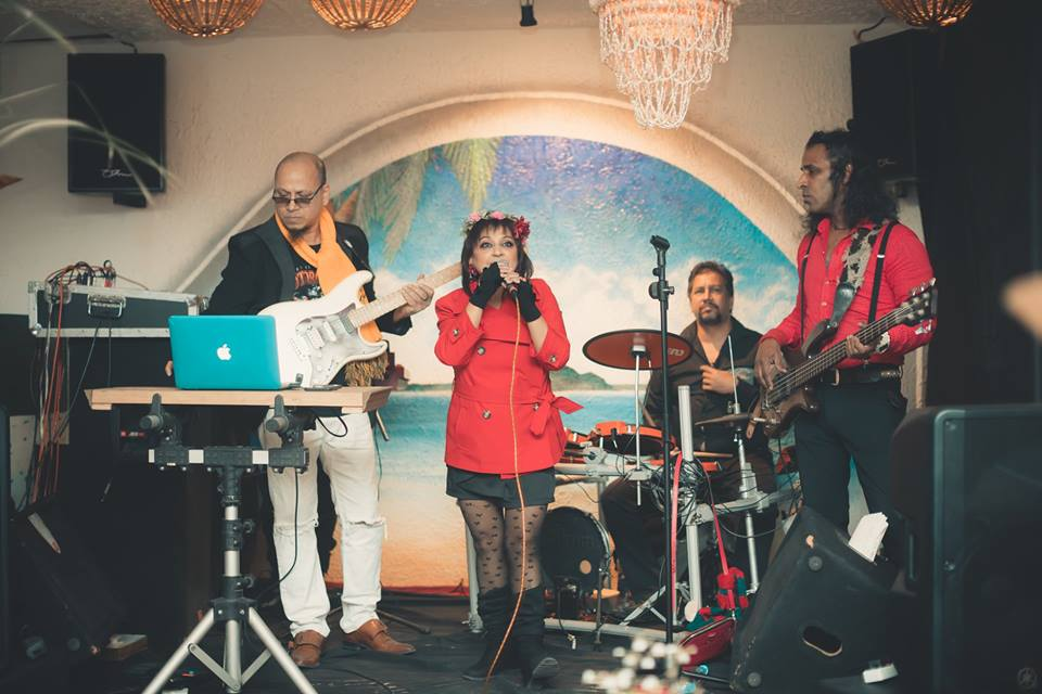vagator-beach-shack-gurgaon-live-music_image