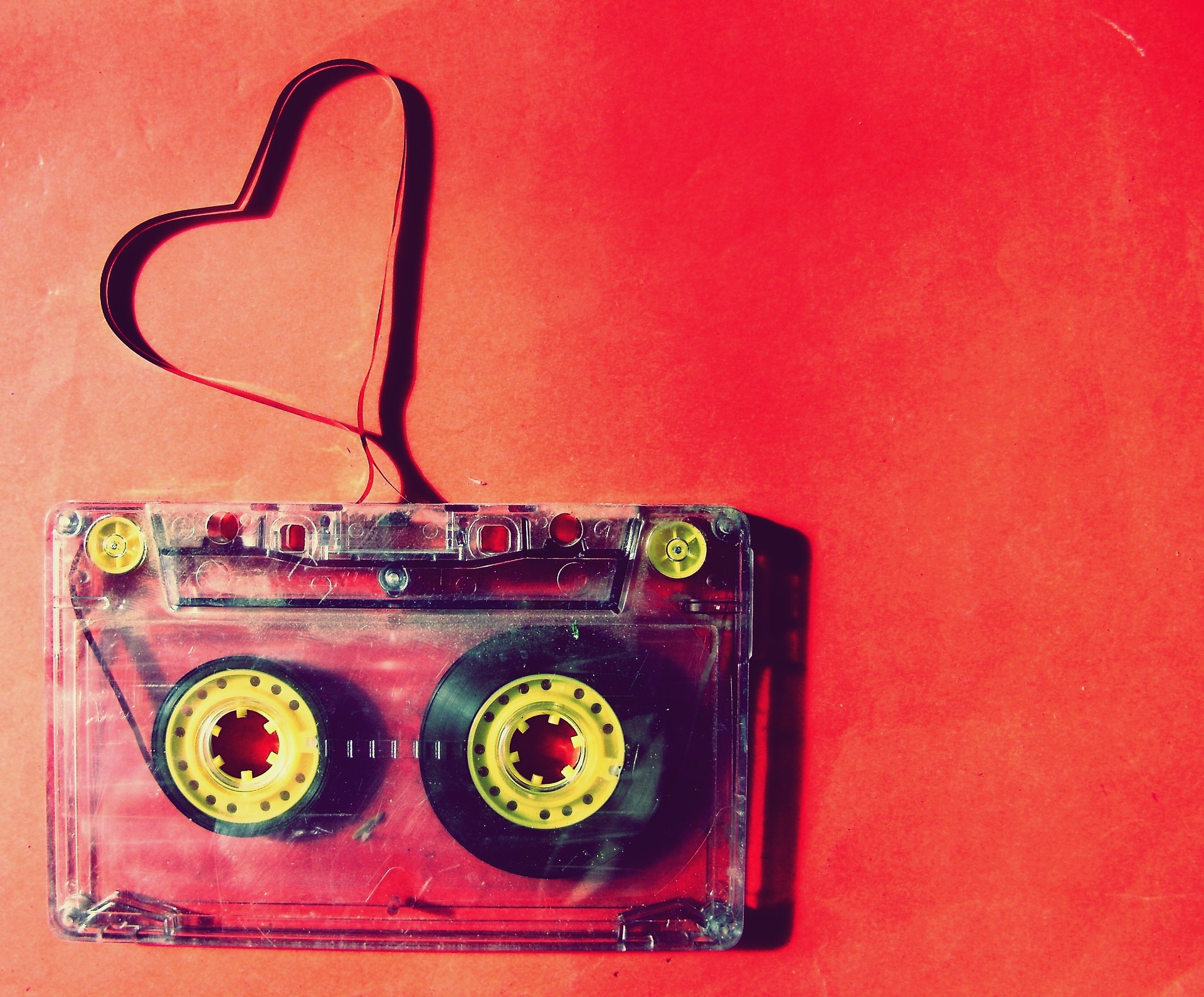 mix-tape-gifts-for-him-valentine's-day_image