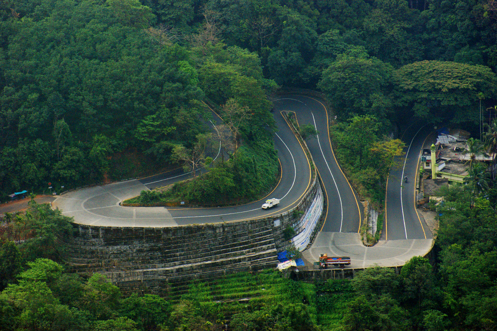 wayanad-places-to-visit-near-bangalore_image