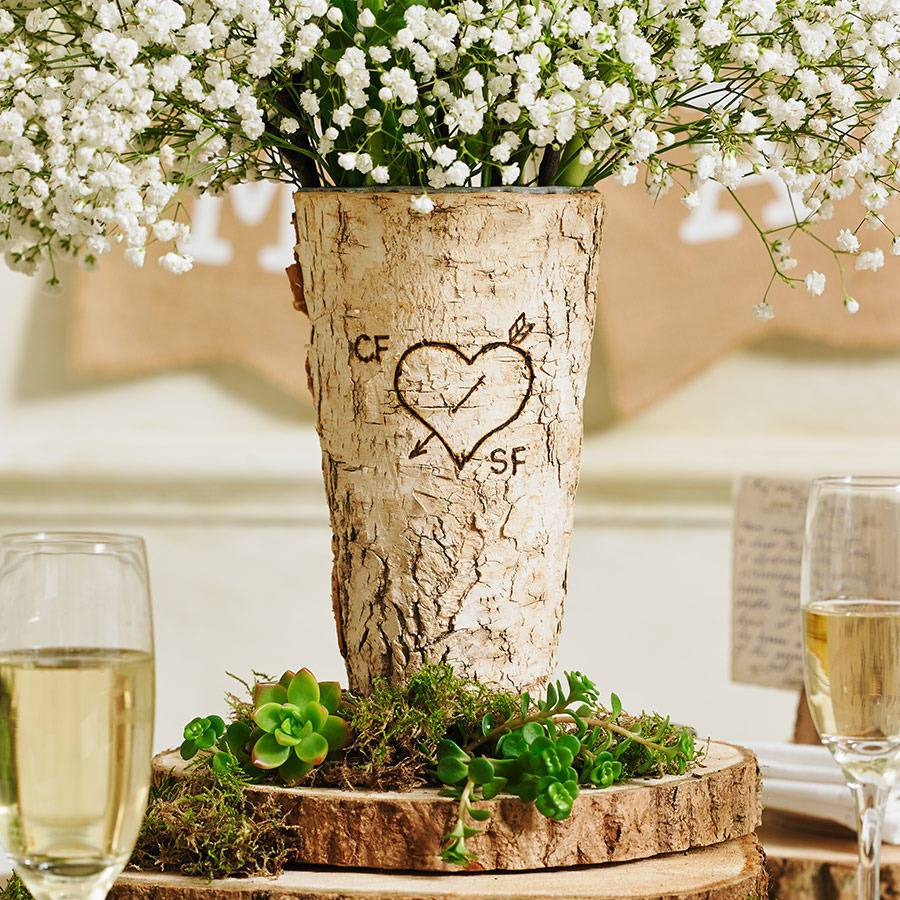 10 Unique Wedding Gift Ideas For Every Budget Magicpin Blog