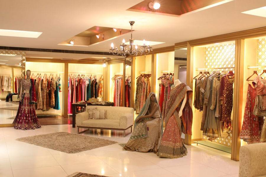 south-extension-wedding-shopping-in-delhi_image