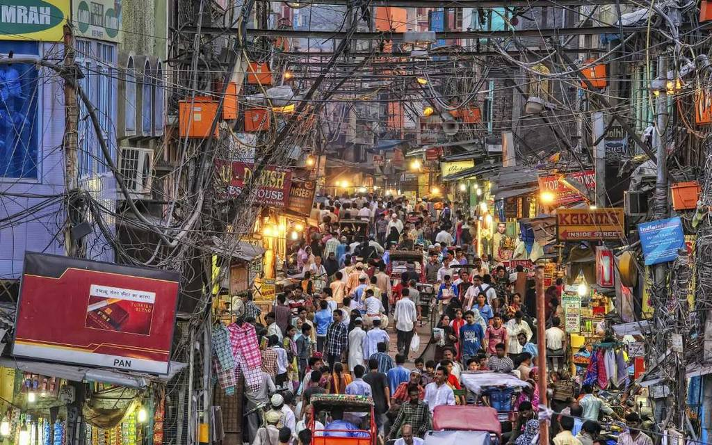 which-market-closed-which-day-delhi-ncr-chandni-chowk-image