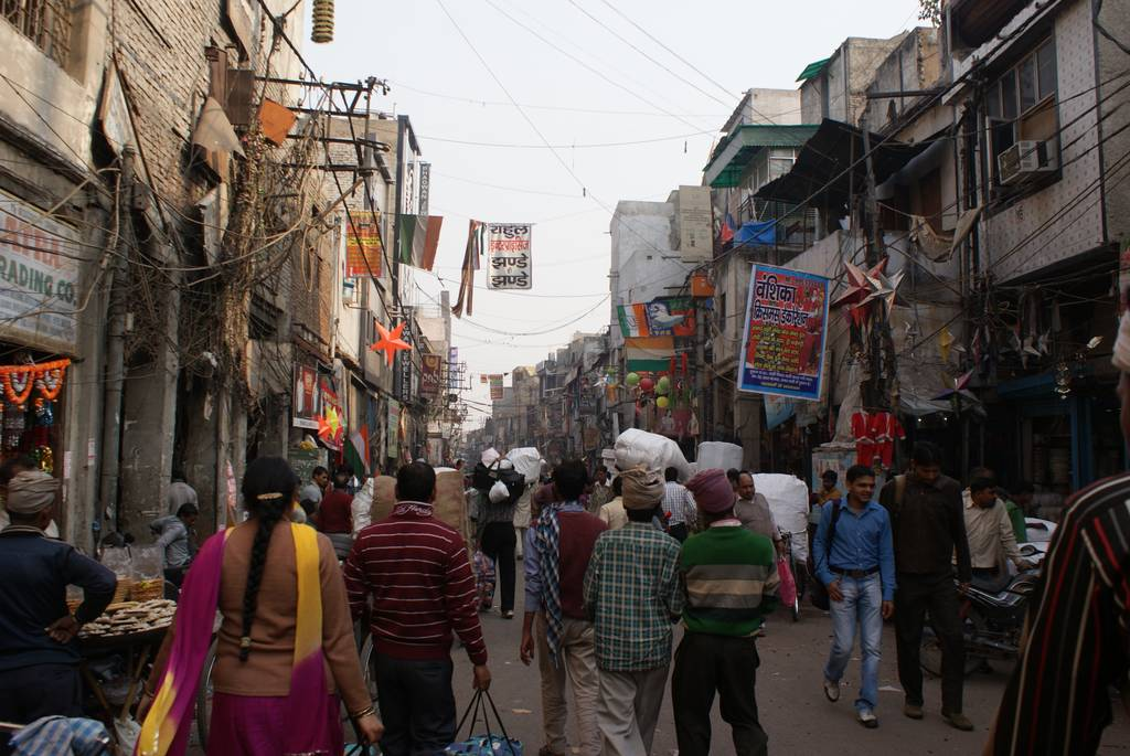 which-market-closed-which-day-delhi-ncr-chawri-bazaar-image
