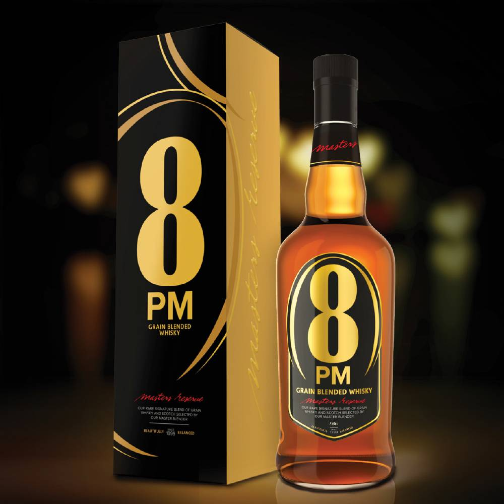 best-whisky-brands-8-PM-image