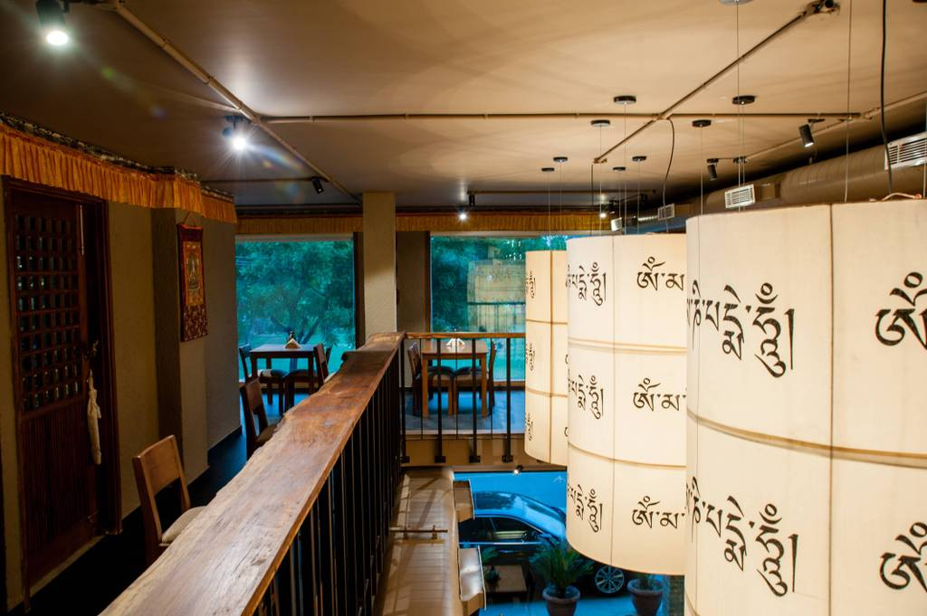 best-restaurants-south-delhi-yeti-the-himalayan-kitchen-image